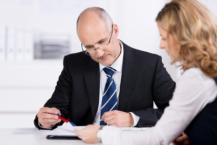 gestion patrimoine et comptable